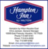 HamptonInn.png
