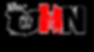 UHN Logo (Black).png