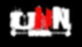 uhn tv logo.png