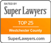 SuperLawyers_120x100_2018.jpg