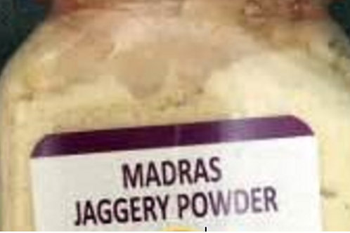 ASLI MADRAS JAGGERY POWDER