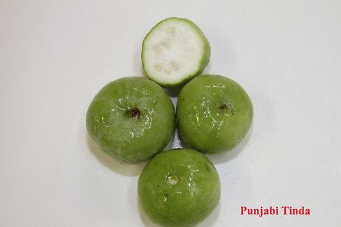 Punjabitinda