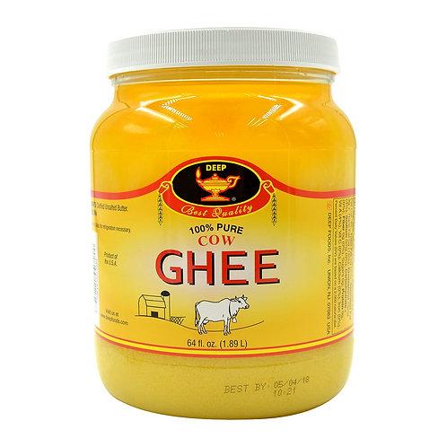 DEEP COW GHEE