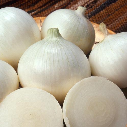 White Onion 5lb