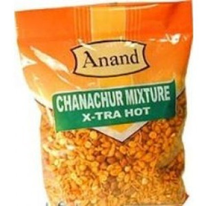 ANAND CHANACHUR MIXTURE X'TRA HOT