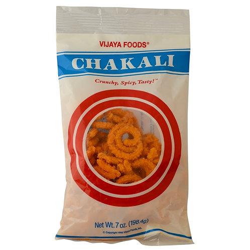 Vijaya Foods Chakali