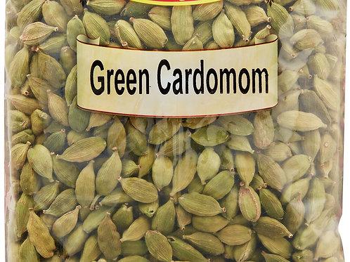 ASLI GREEN CARDAMOM