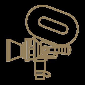 Camera_logo_GOLD-01.png
