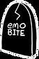 Emo-Bite-Logo2.png