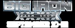2019-Big-Iron-Web-Logo.png