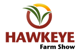 Hawkeye-logo-vert.png