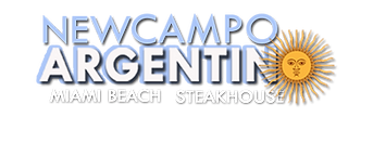 Best Steakhouse Mami Beach | New Campo Argentino