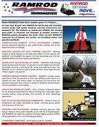 LEON_newsletter_ramrod-on-the-move_11-20