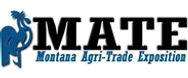 mate-letterhead-logo-w-addr(1).jpg