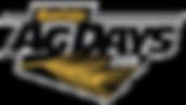 Ag-Days-Original-Logo-color-200x113.png