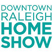 downtown-raleigh-home-show-logofa4a200da