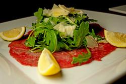 Best Steakhouse Miami Beach