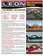 LEON_newsletter_pull-scraper-special_02-