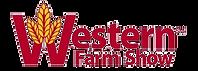 western-farm-show-logo.png