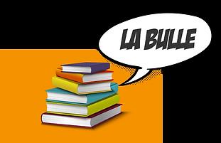 LA BULLE.png