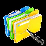 Dossier administratif.png
