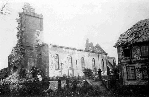 Eglise1919.jpg