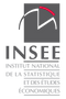 Logo_Insee_(1993-2013).svg (1).png