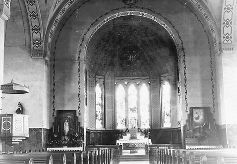 Eglise1930.png