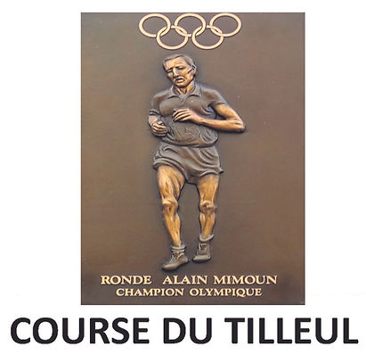 logo_Course_du_Tilleul_2018.jpg