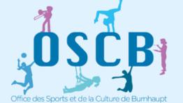 OSCB.png