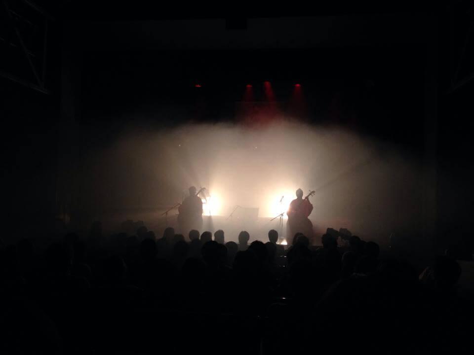2014 あべやコンサート