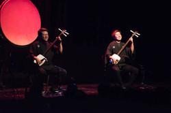 2014 スペイン・マドリード公演