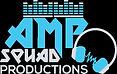 Amp Squad Pro Logo.jpg