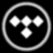 tidal-logo-png-7.png