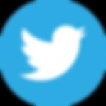 twitter-3-logo-png-transparent.png