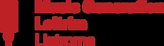 Music_generation_leitrim Logo.png