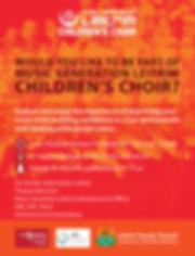 choir-poster-3.jpg