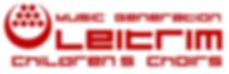 MGLCC-logo.jpg