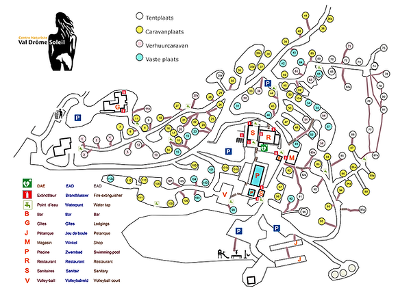 plattegrond_camping_nl.png