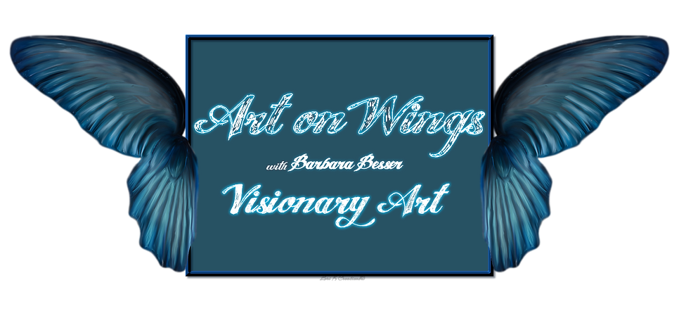 Winged Header with text4trans85.png