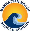 MBMS-logo.jpg