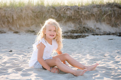 Familybeachsession.Patienceclevelandphotography.kennebunk.maine.b2018-34