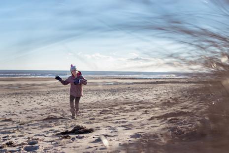 365 Days Project ~ January 2019 ~ Maine lifestyle Photographer