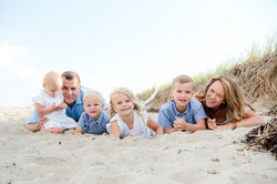 Familybeachsession.Patienceclevelandphotography.kennebunk.maine.b2018-27