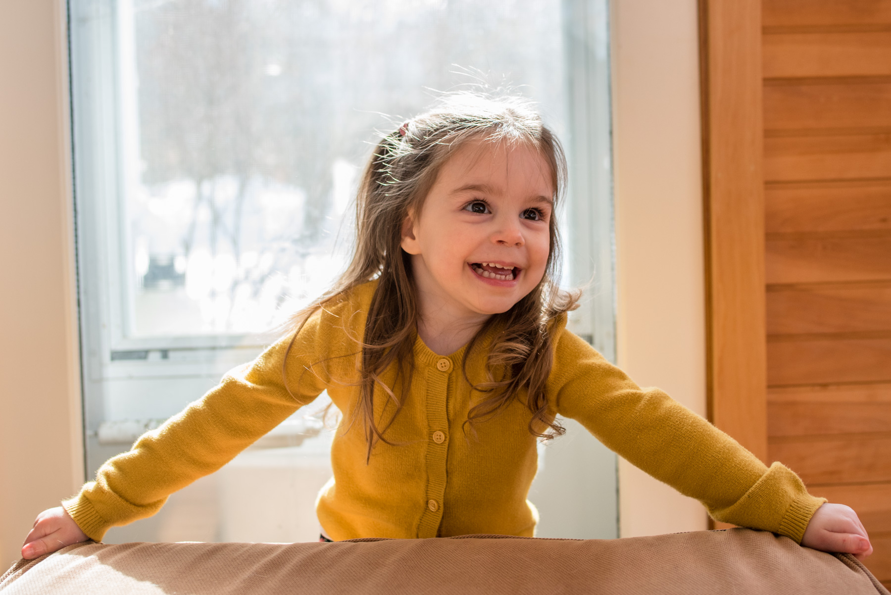 patienceclevelandphotography.familyphotography.Mkikds.2018-19