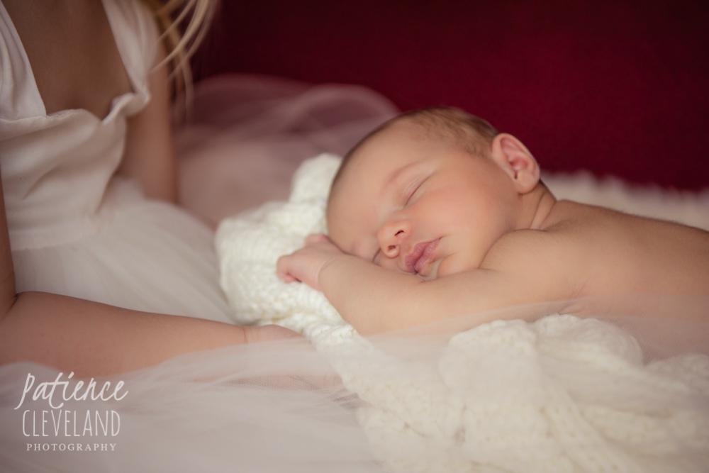 ELiza newborn proofs-10