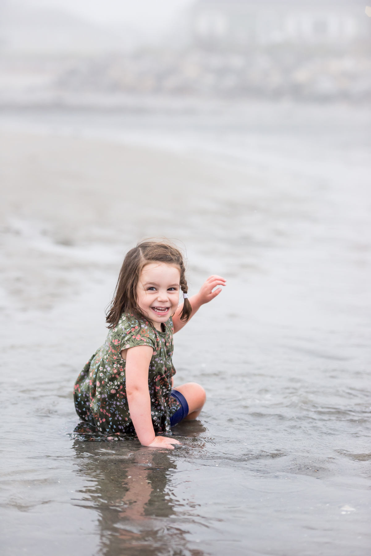 mainefamilybeachsession.higginsbeach