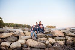 Christine.blog.familyportraits
