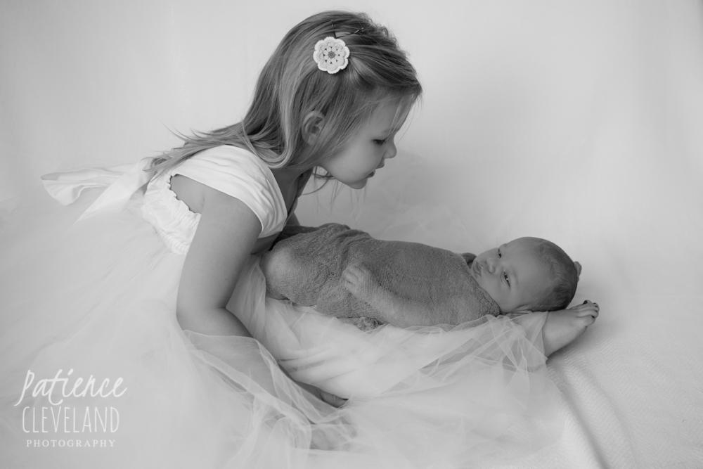 ELiza newborn proofs-14