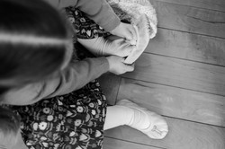 patienceclevelandphotography.familyphotography.Mkikds.2018-16